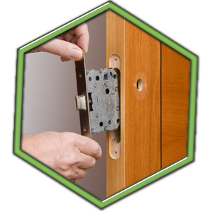 Orlando Local Locksmith, Orlando, FL 407-549-5034