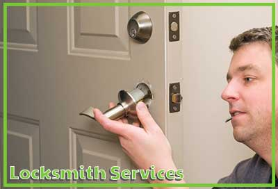 Orlando Local Locksmith Orlando, FL 407-549-5034
